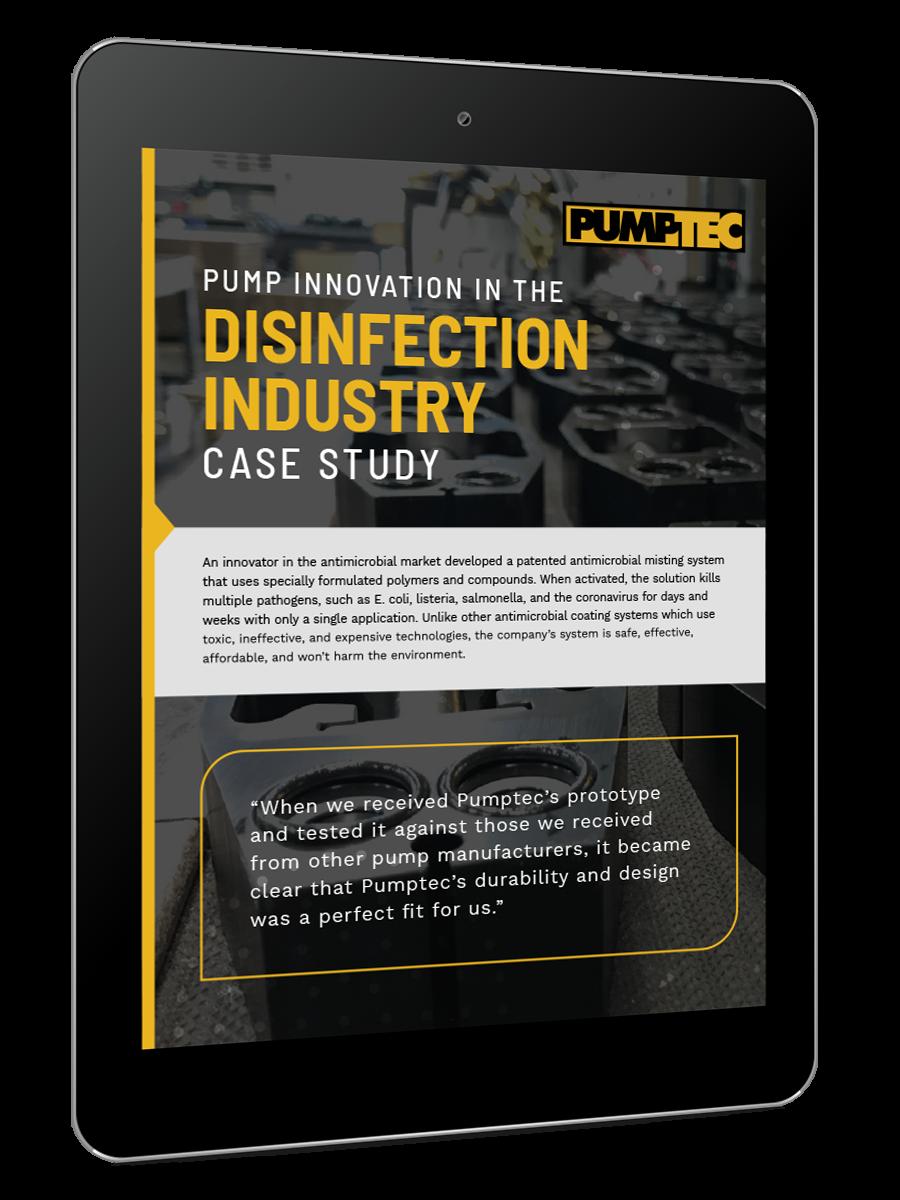 disenfection-lp