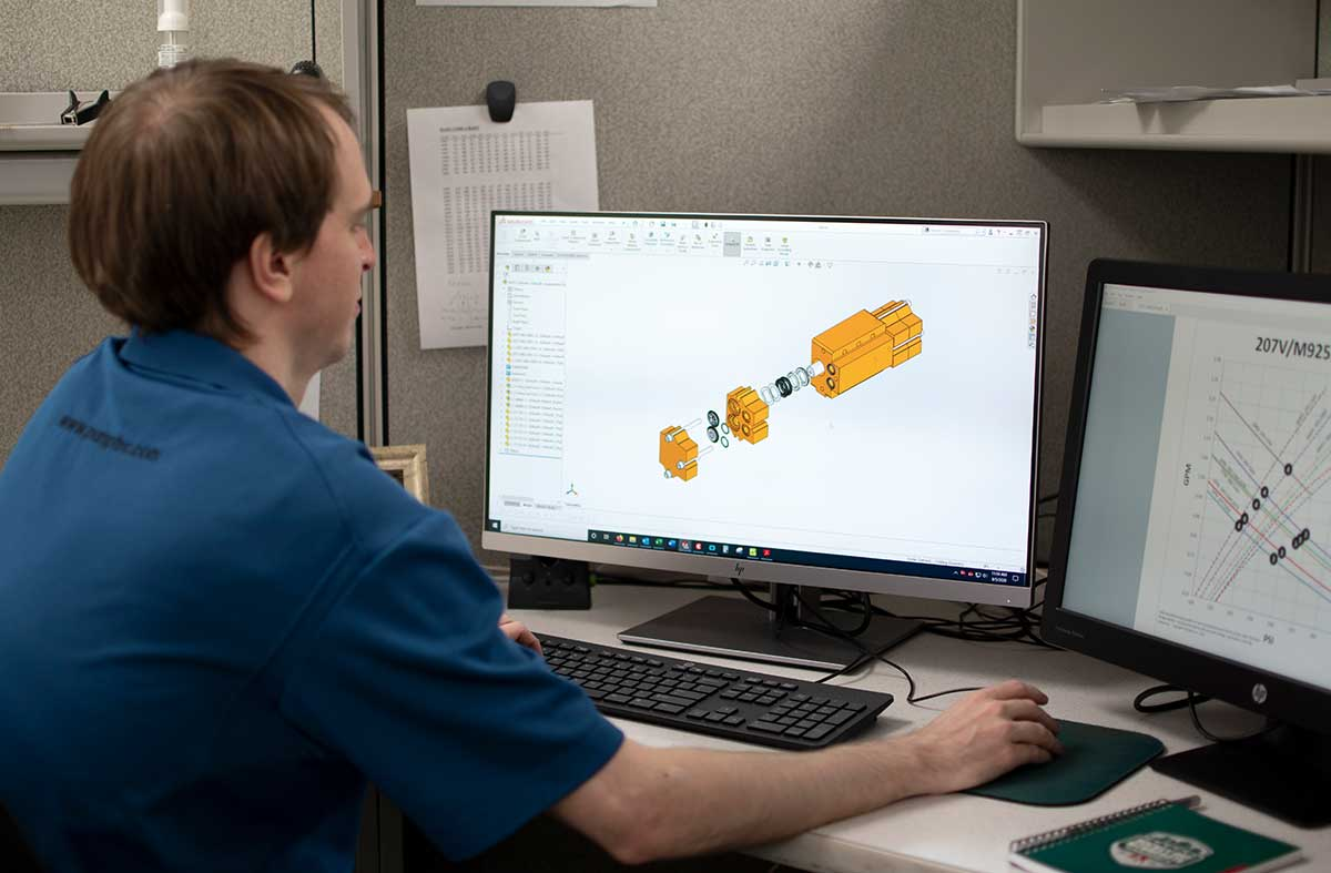 adam_reviewing_cad_model