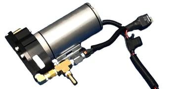 high-pressure-pump-pressure-switch