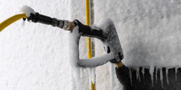 Pump maintenance tips