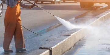 soft-wash-pump-systems