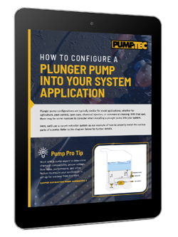 How-To-Configure-a-Plunger-Pump_Thumbnail