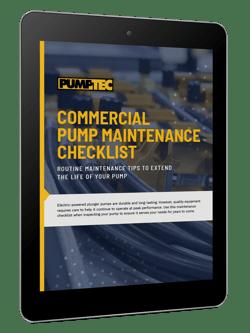 Pump-maintenance-checklist-ipad