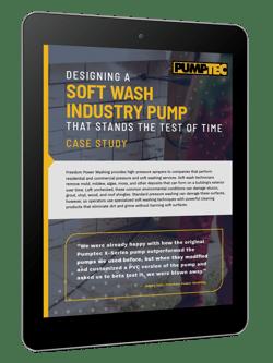 soft-wash-case-study-iPad