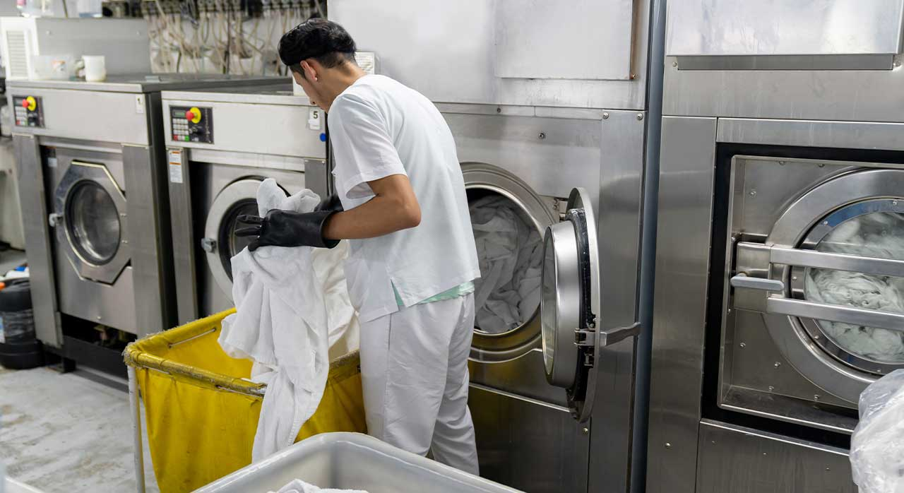 commercial_cleaners