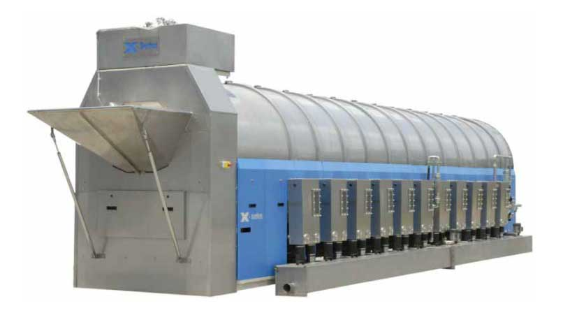 commercial_tunnel_washer