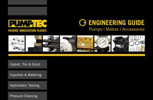 engineering_guide