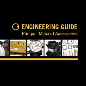engineering_guide_resource