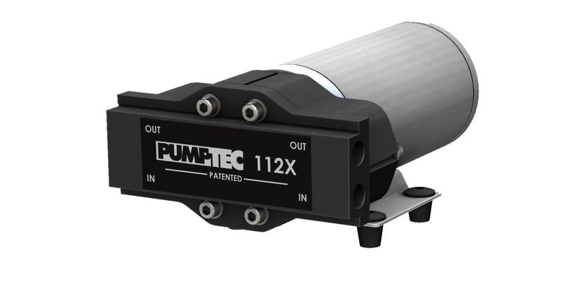 112X-12VDC-RENDER
