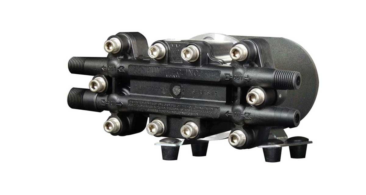 114T-M70
