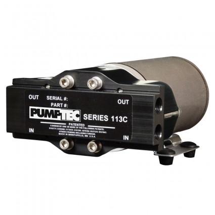 pumpmotor_113cm8215_80828