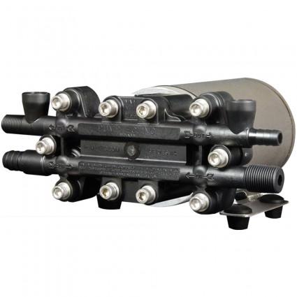 pumpmotor_114tm8215_80290