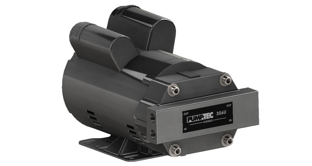 356U-M64 Render Left