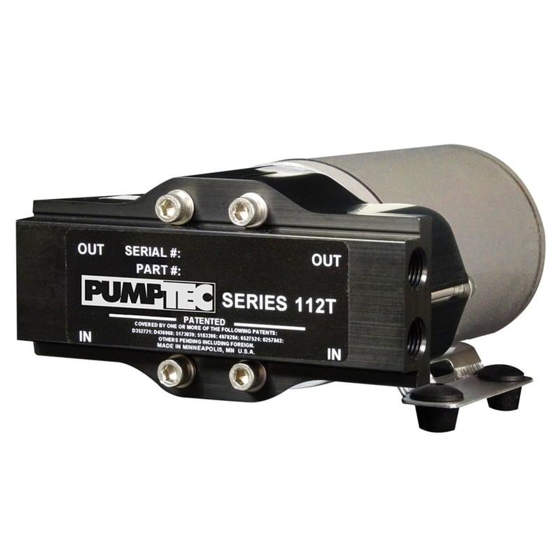 pumpmotor_112tm8215_80495