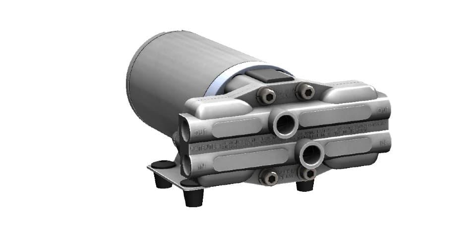 PumpScout Joins Forces with US Plunger Pump Manufacturer Pumptec