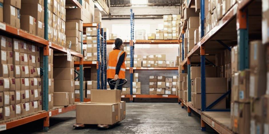 3 Ways to Address Supply Chain Disruption in Pump Manufacturing