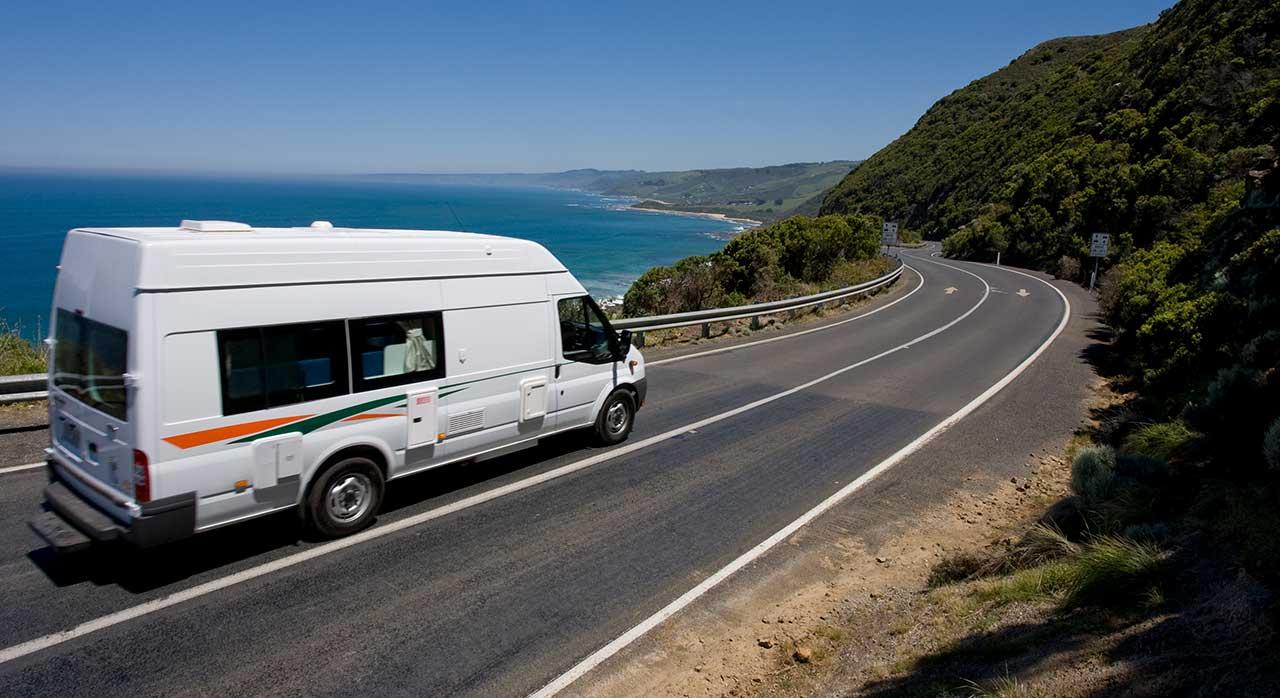 camper_van_in_australia